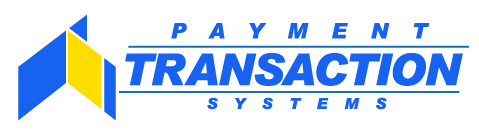 Payment Transaction Systems